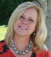 Lynn Brown, Realtor