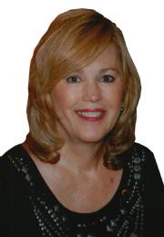 Kathy Hicks, Realtor