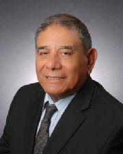 Paul Fuentez, Realtor