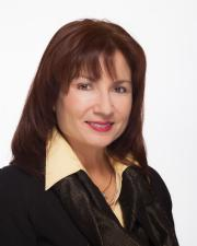 Claire Meadows, Realtor