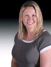 Stacey Nelson, Realtor