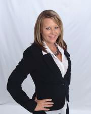Heather Lundin, Realtor