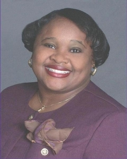 Nellie DeBose, Broker Associate