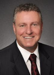 Larry Chetcuti, Realtor