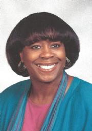 Delores Miller, Broker Associate
