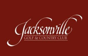 Jacksonville Golf & Country Club Homes