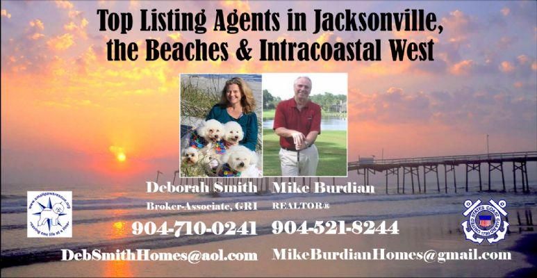 Atlantic Beach Fl Homes, Condos , Townhomes