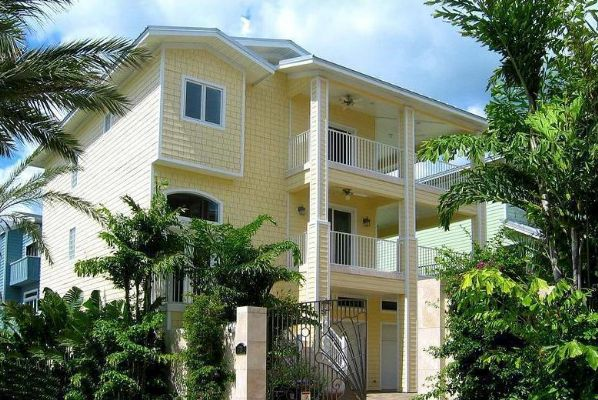 Neptune Beach Florida Real Estate for Sale